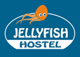 Jellyfish Hostel Rostock