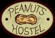 Peanuts Hostel Kiel