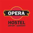 OPERA Hostel Erfurt