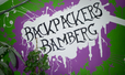 Backpackers Bamberg - Lilly's Hostel