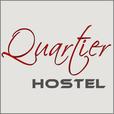 Quartier Hostel Potsdam