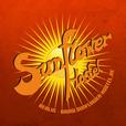 Sunflower Hostel Berlin