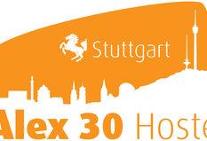 Alex 30 Stuttgart