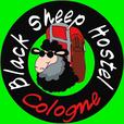 Black Sheep Hostel Köln