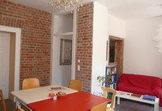 Brickstone Hostel Neu-Ulm