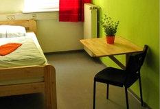 Hostel37 Göttingen