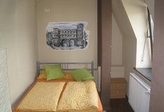 Evergreen Hostel Trier